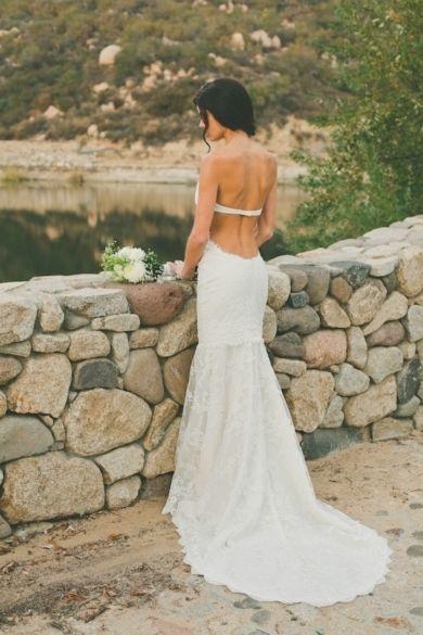 Suknie bez pleców 13