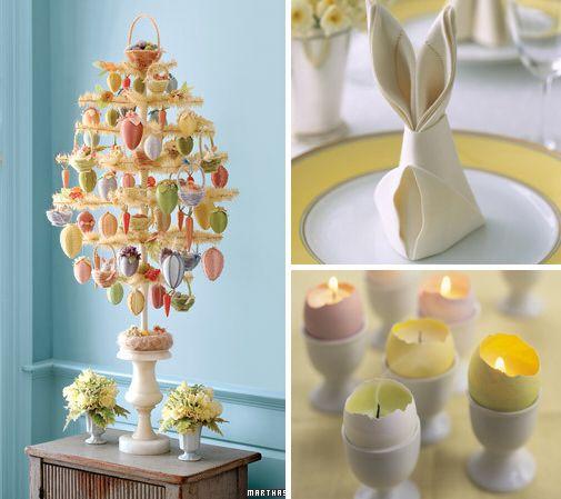 Wielkanoc - czyli ślub i wesele w świąteczną niedzielę