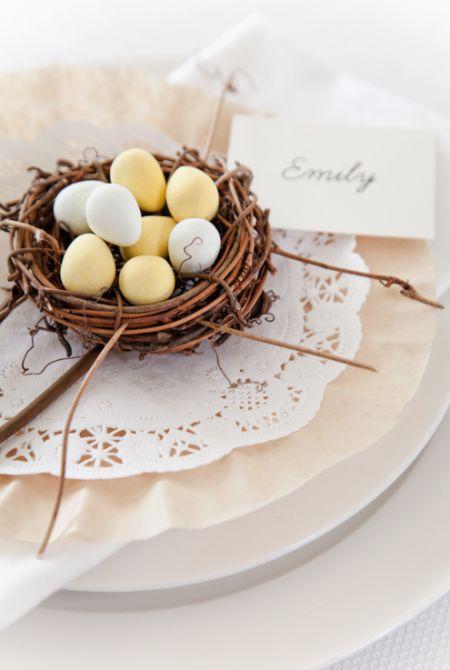 Wielkanoc - czyli ślub i wesele w świąteczną niedzielę 3