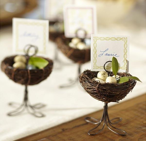 Wielkanoc - czyli ślub i wesele w świąteczną niedzielę 4