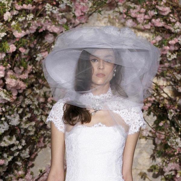 Do ślubu w kapeluszu 9