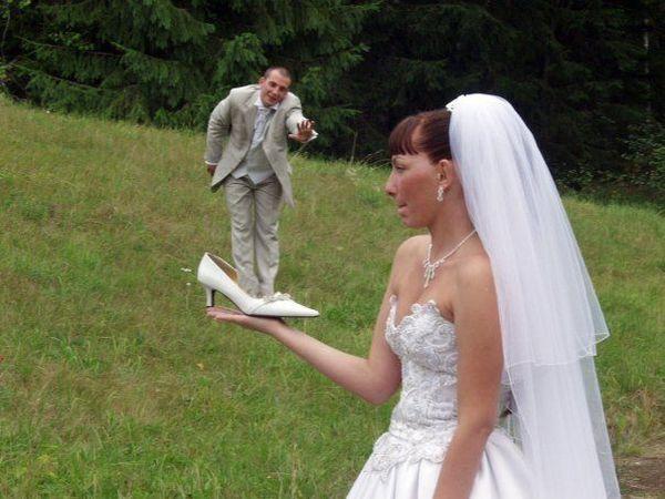 Rosyjskie zdjęcia ślubne 10