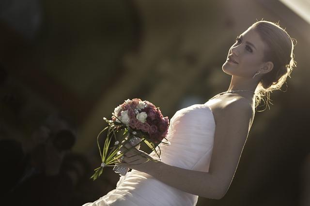 Efektowne zdjęcia ślubne (3)