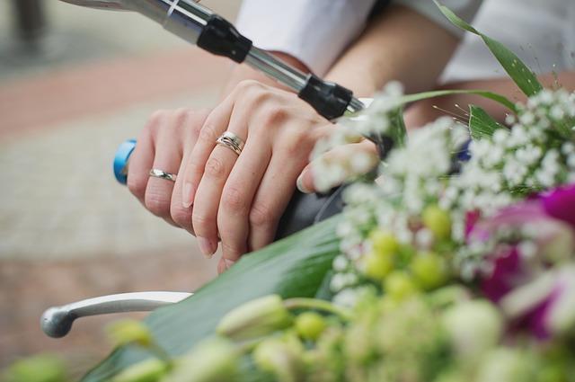Efektowne zdjęcia ślubne (5)
