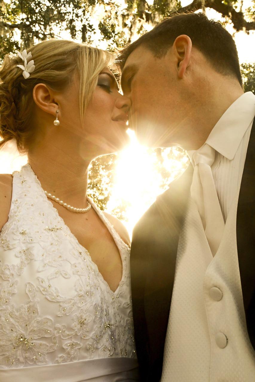 Efektowne zdjęcia ślubne (6)