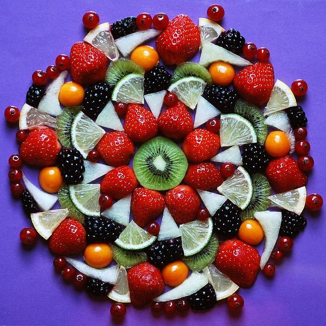 Owoce na weselu (6)