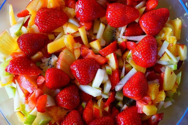 Owoce na weselu (7)