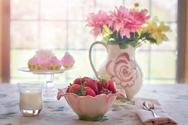 Owoce na weselu (9)