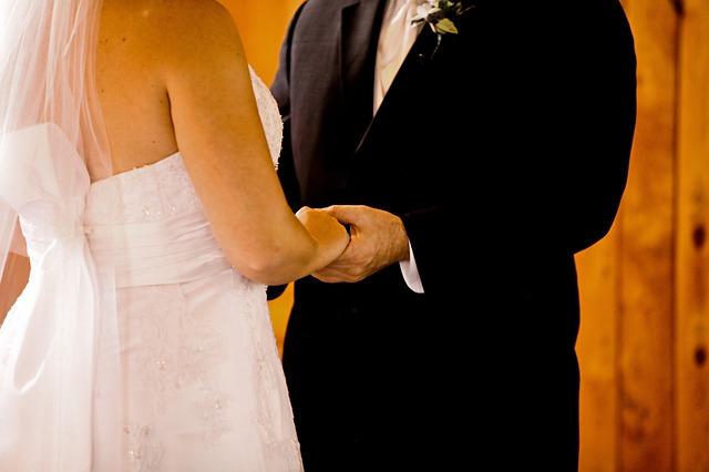 Pan Młody przed ślubem (9)