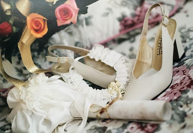 Po co brać ślub (5)
