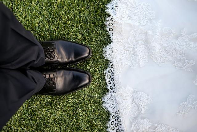 Po co brać ślub (7)