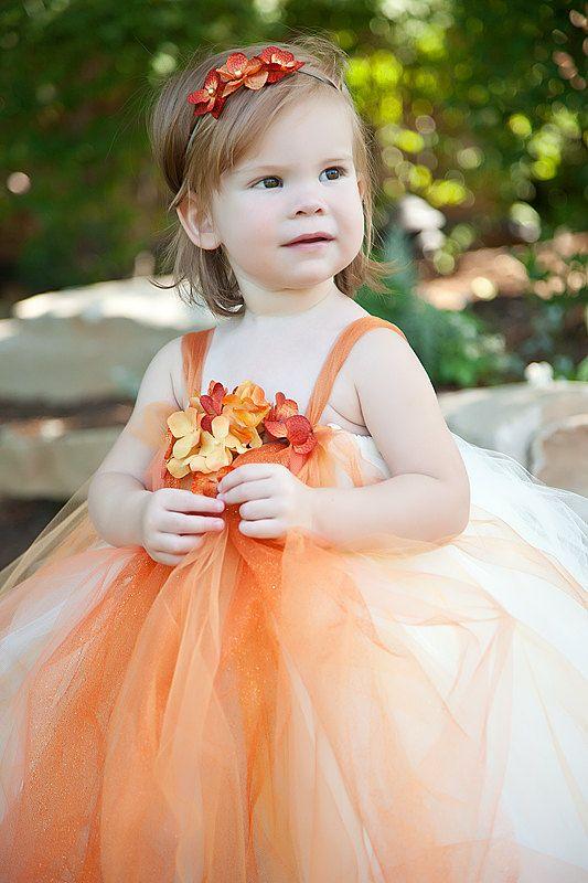 Pomarańczowe wesele