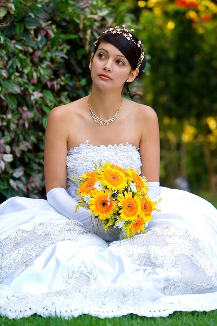 Sukinia ślubna księżniczka (6)