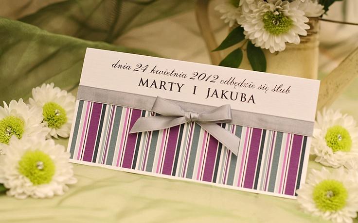Zapraszamy na ślub i wesele (10)