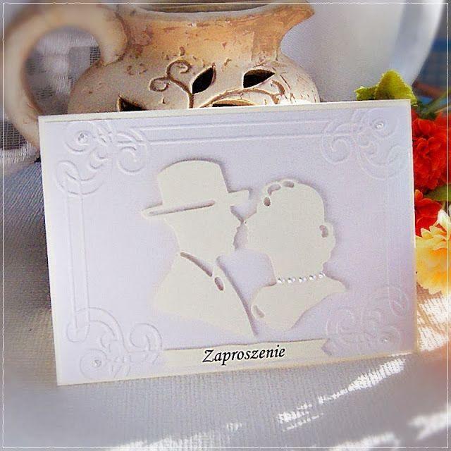 Zapraszamy na ślub i wesele (13)