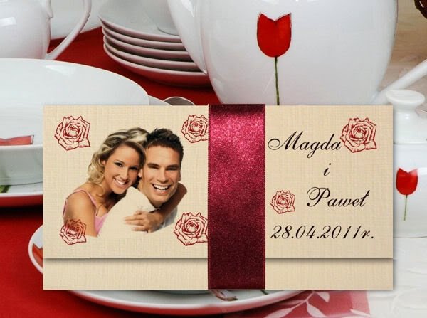 Zapraszamy na ślub i wesele (14)