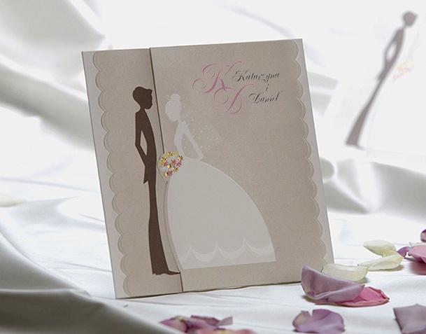 Zapraszamy na ślub i wesele (6)
