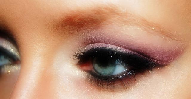 Makijaż ślubny sekrety (10)