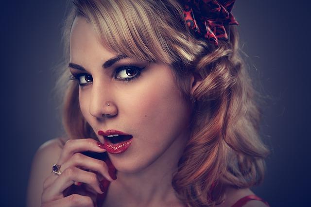 Makijaż ślubny sekrety (6)
