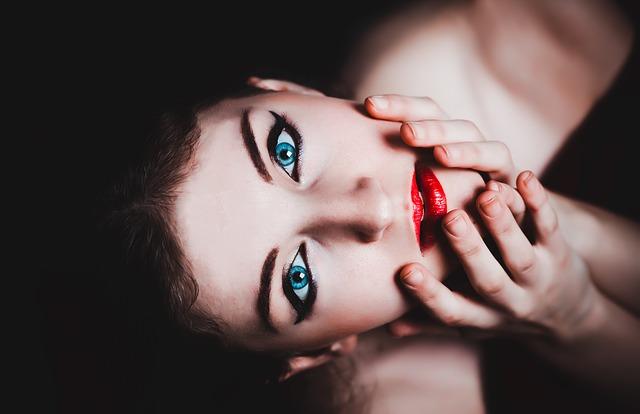 Makijaż ślubny sekrety (8)