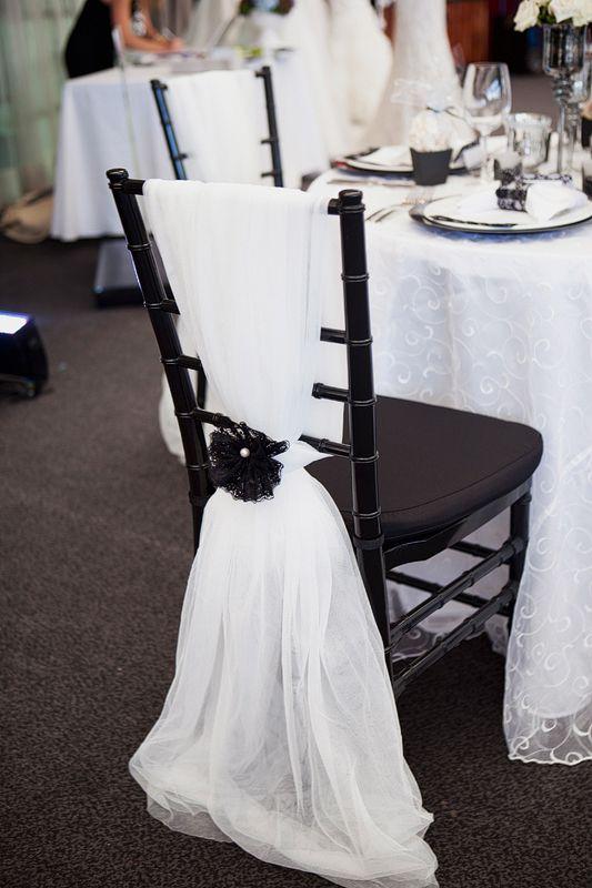 11 pomysłów na dekoracje krzeseł (2)