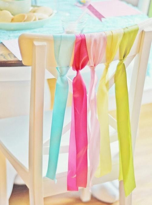 11 pomysłów na dekoracje krzeseł (3)