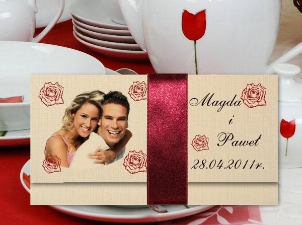 5 pomysłów na zaproszenie ślubne (10)