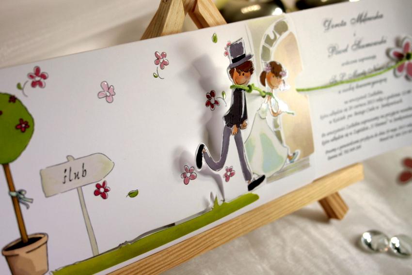 5 pomysłów na zaproszenie ślubne (13)
