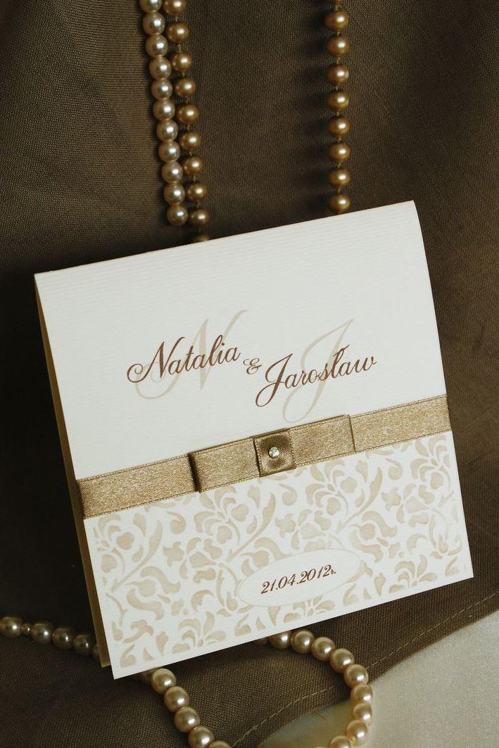 5 pomysłów na zaproszenie ślubne (3)