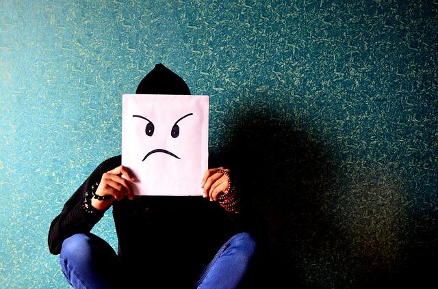 Jak uniknąć stresu (2)