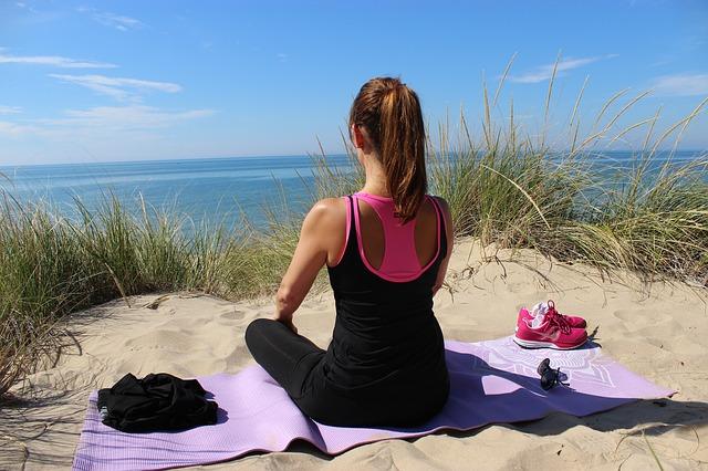 Jak uniknąć stresu (3)