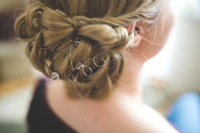 Pułapki przygotowań do ślubu (4)
