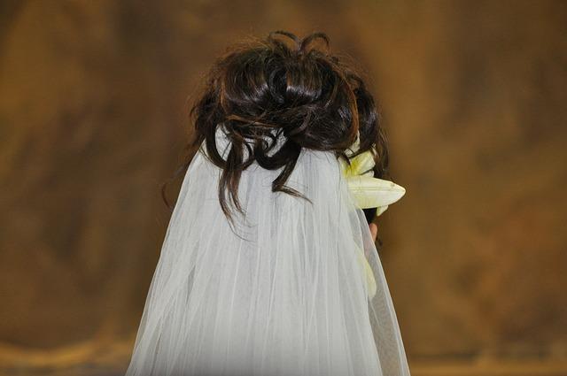Pułapki przygotowań do ślubu (8)