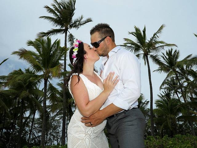 Tradycje ślubne (2)