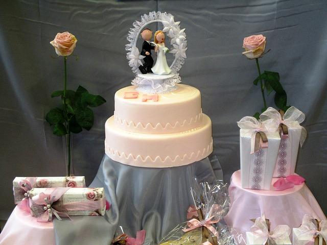 Tradycje ślubne (5)