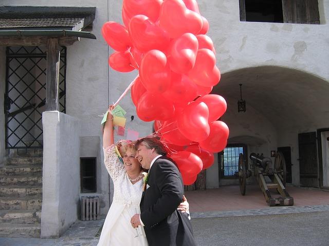 Balonowe bum (4)