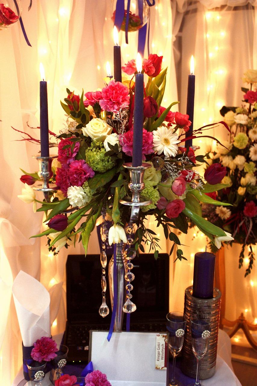 Cztery pory roku ślub (6)