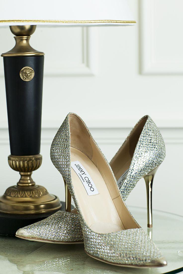 Slubne trendy 2015 buty dla panny mlodej 5