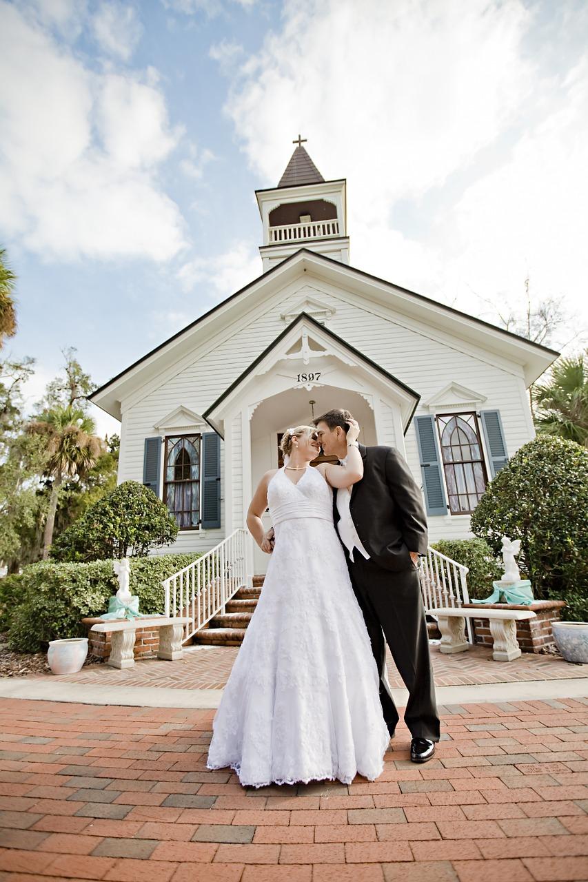 Śnił mi się ślub (1)