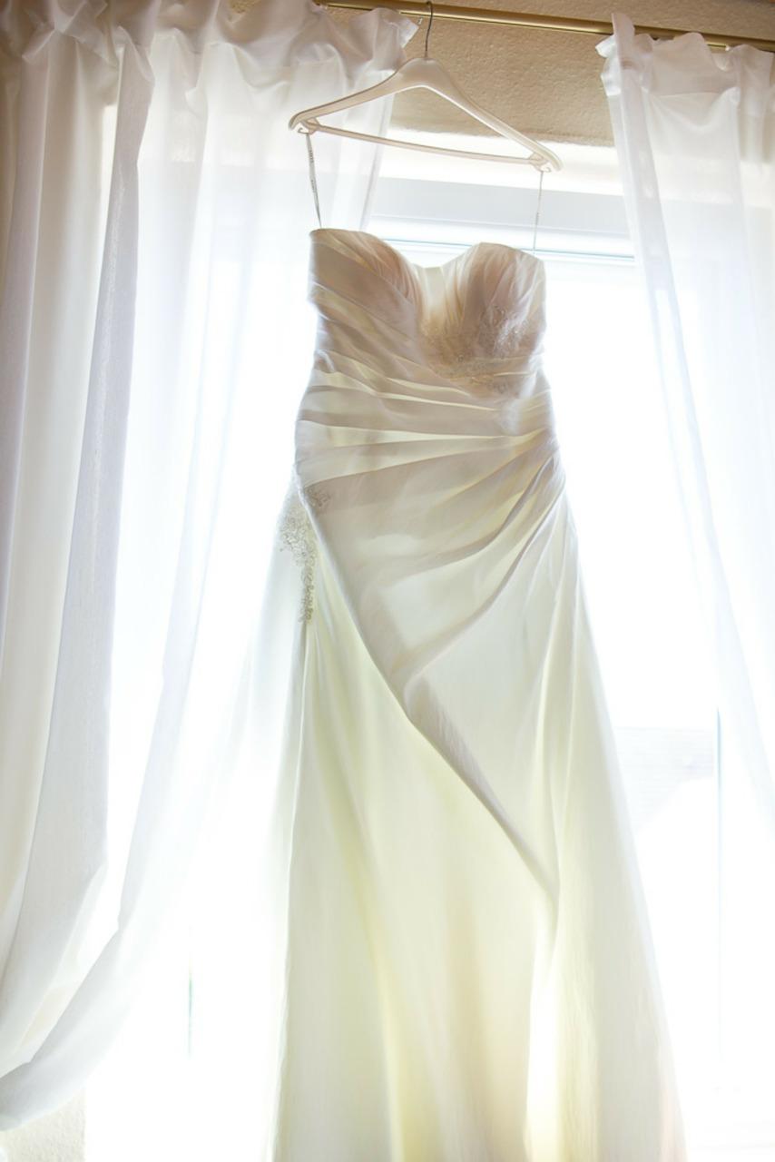 Śnił mi się ślub (2)