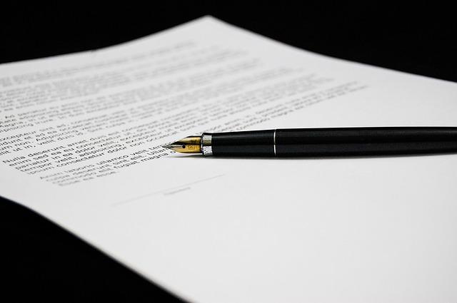 Ślub cywilny dokumenty (4)
