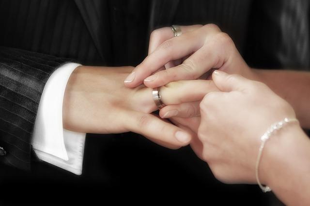Ślub cywilny (2)