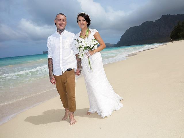 Ślub za granicą (7)