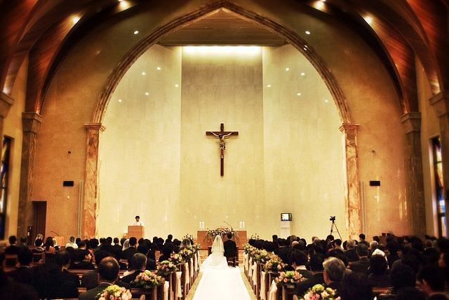 Koszty ślubu i wesela (2)