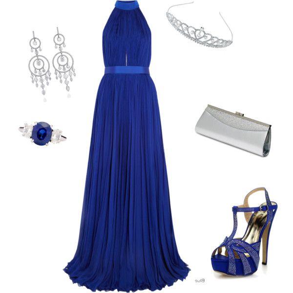 Stylizacje na wesele (3)