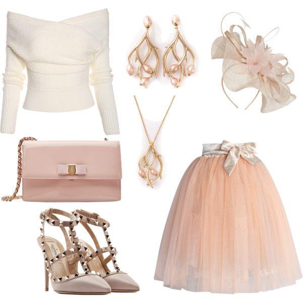 Stylizacje na wesele (5)