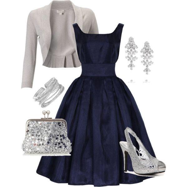 Stylizacje na wesele (6)