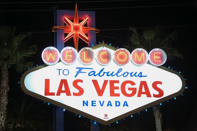 Ślub w Las Vegas (4)