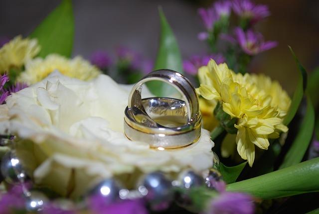 Ślub w marcu (5)
