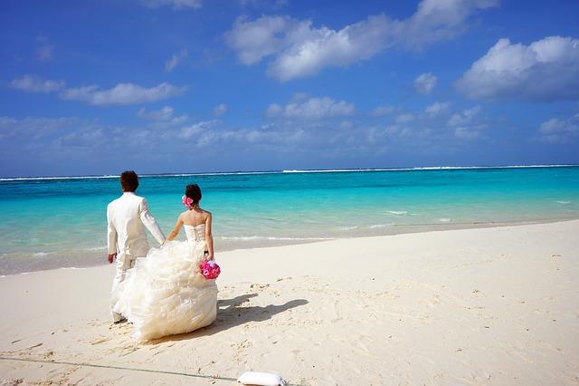 Ślub w marcu (6)